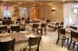 Restaurant Les Arcardes