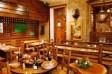 Restaurant La Finette